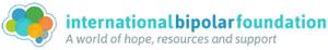 International Bipolar Fundation