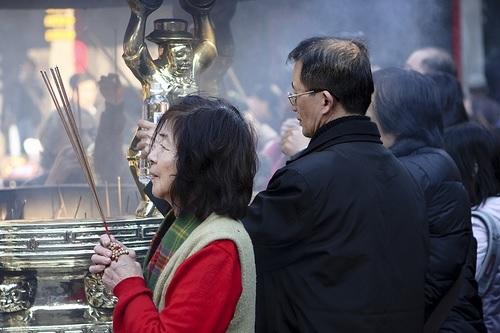 美商磊新科技有限公司台灣分公司