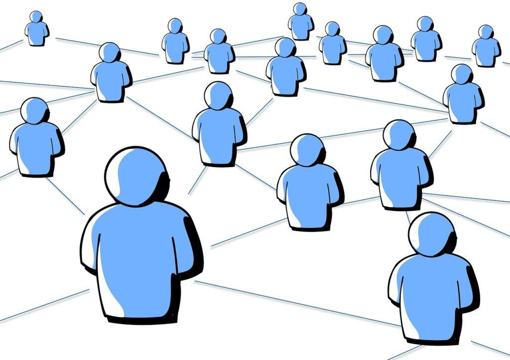 Asociaciones profesionales de traducción
