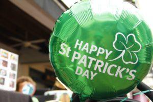 St_Patrick's _Day